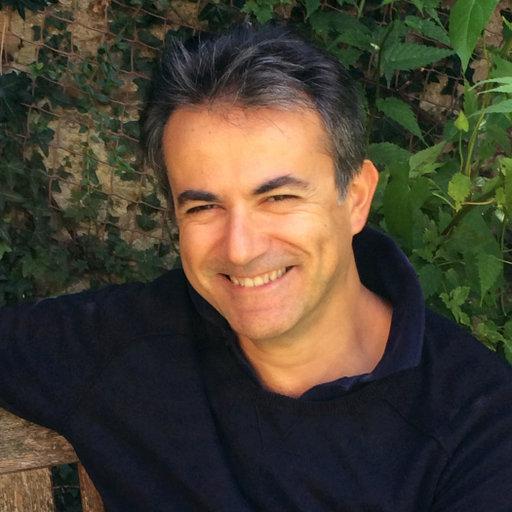 Matrimonio Romano Iustae Nuptiae : Roberto fiori prof. dr. university of rome tor vergata rome