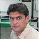 Adeeb Shehzad