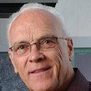 L. Andrew Staehelin