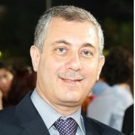 Bassem moughnieh wife sexual dysfunction