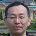 Jun Saito Head Of Department Yokohama Rosai Hospital Yokohama Endocrinology And Diabetes Center