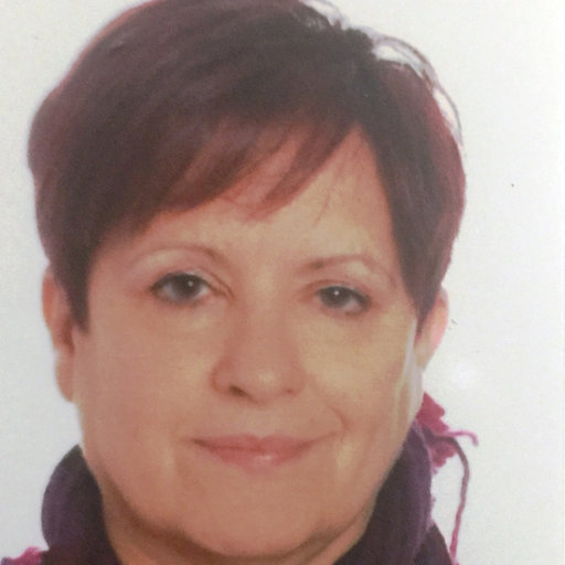 Pilar Giraldo | MD PhD | Centro de Investigación Biomédica en Red ...