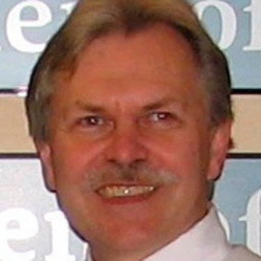 Walter J Storkus