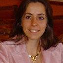 Sophie Calderari