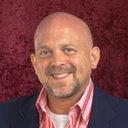 D. Vaughn Becker