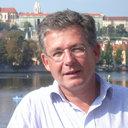 Gert-Jan Luijckx