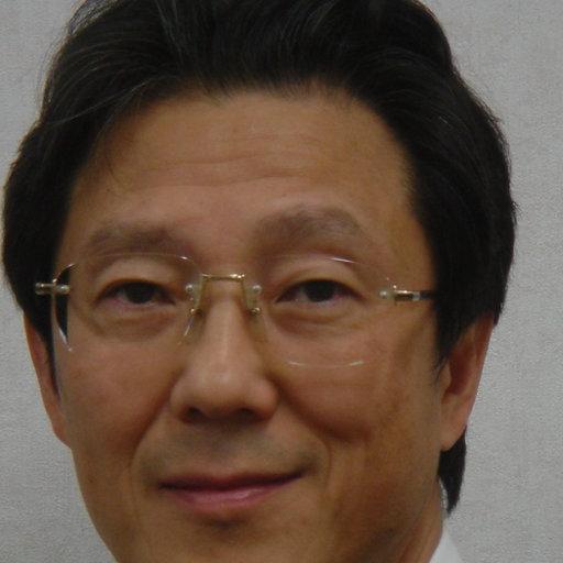 Prof. Mitsuru Sasako