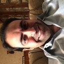 Haitham Dababneh