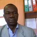 Francis Mwema