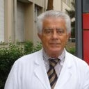 Gualtiero Palareti