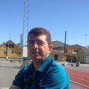 Hussein Naji