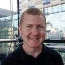 Bryan T Macdonald