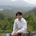 Changpin Li