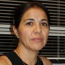 Maribel Lozano-Cortes