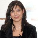 Maria Gazouli