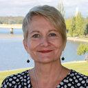 Deborah Lee Davis