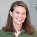 Leanne D. Duffy