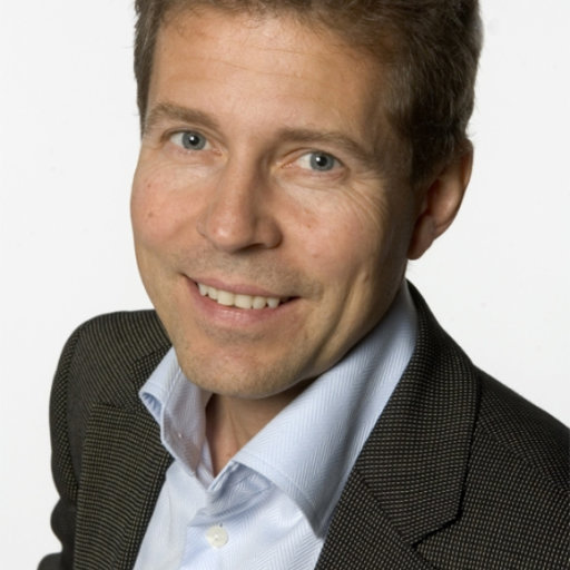 64c954cca43473 Carl-Henric Nilsson