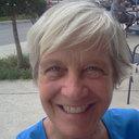 Jeannine Strobl