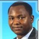 David Ndzi
