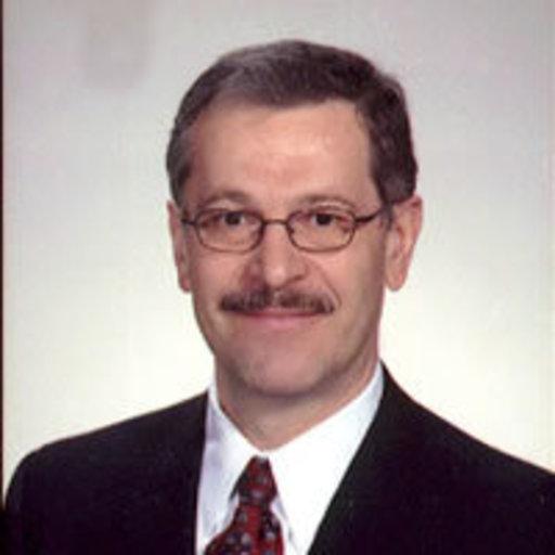Mahmoud A Ghannoum   Case Western Reserve University, Ohio