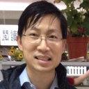 Howan Leung