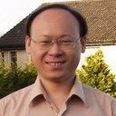 Yuansong Qiao