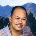 Emmanuel John M. Carranza