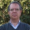 Joaquim C G Esteves da Silva