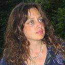 Myrka Zago