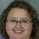 Kelly Elaine Jackson