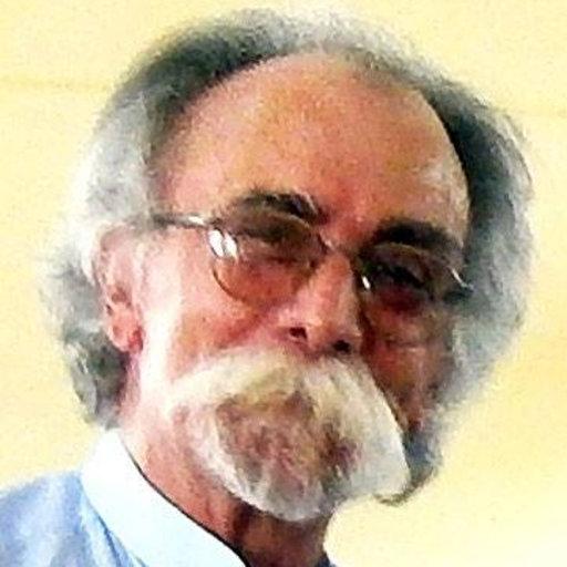 Carlos serra researcher full professor eduardo - Carlos serra ...