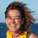 Elena Ibáñez