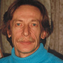 Sergey M. Korotaev