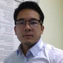 Daniel Pham