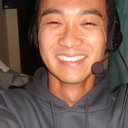 Laos Alexandre Hirano