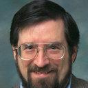 Eliot R Smith
