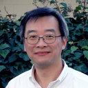 Jan-Fang Cheng
