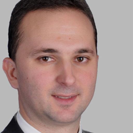 Goran Vukovic | RHI AG, Vienna | on ResearchGate ...