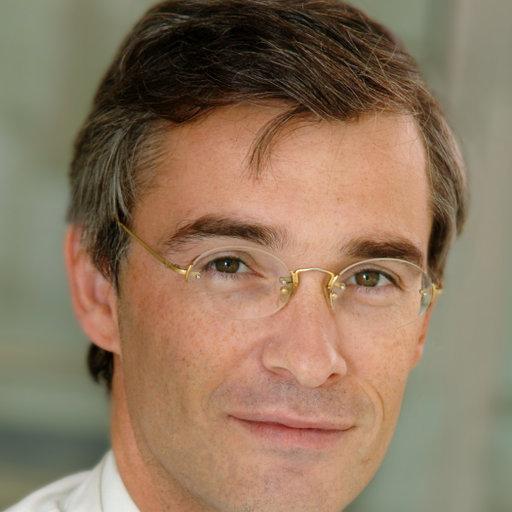 Boris Alexis Radeleff Prof Dr Boris Radeleff Md Ebir