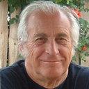 John Francis Sharpey-Schafer