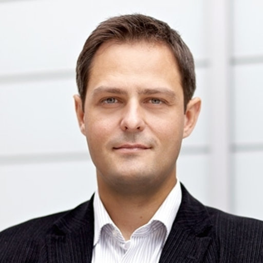 Collaborative Teaching Define ~ Henning klaffke dr rer pol technische universität