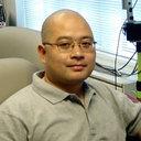 Jimin Liang
