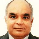 Arvind Rajwanshi