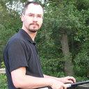 Grzegorz J Dietrich