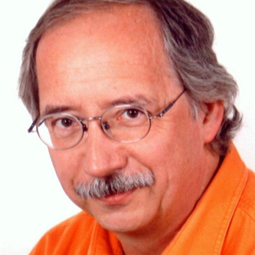 Hartmut Bartels