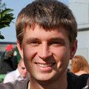 Denis Terwagne