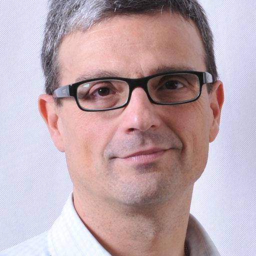 Mario Marchese Universit 224 Degli Studi Di Genova Unige