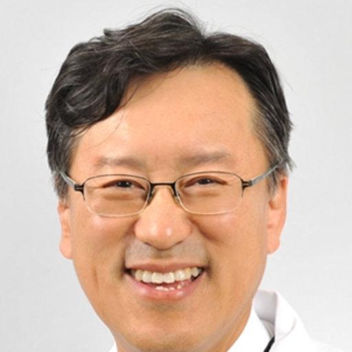 Dr. Heung Tae Kim