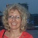 Cinthia B Drachenberg